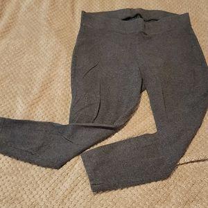 Torrid Premium leggings